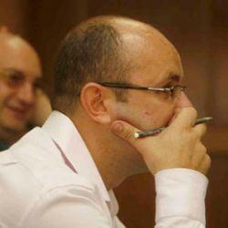 Gusa: Elena Basescu este victima cinismului tatalui ei