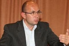 Gusa: Mutatie fara precedent dupa '89 in Bucuresti - PSD, partidul numarul 1 - Interviu