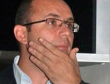 Gusa: Romania a avut o clasa politica de repetenti