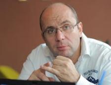 Gusa: UNPR s-ar putea alia cu PSD pentru a forma noua majoritate parlamentara