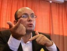 Gusa: Udrea are capacitatea de a se reinventa politic