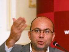 Gusa, despre decizia CCR, ce face Ponta cu listele si pe cine afunda Rus - Interviu