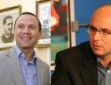 Gusa vs Pavelescu: Care este candidatul tanar la Primaria Capitalei sustinut de presedinte?