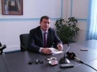 Gutau, ultima sansa ratata: Tribunalul Alba a respins ca inadmisibila cererea de revizuire