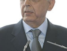 Guvern de uniune nationala in Tunisia, pentru a pune capat haosului