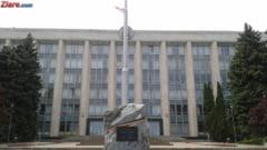 Guvern in R. Moldova: Vot in Parlament pe fondul protestelor - cine sunt ministrii lui Filip