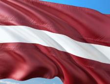 Guvernatorul Bancii Centrale a Letoniei a fost retinut intr-o ancheta anticoruptie. Legatura cu Coreea de Nord