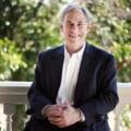 Guvernatorul statului Texas, diagnosticat cu Covid-19 după ce a interzis obligativitatea vaccinării şi a purtării măştii