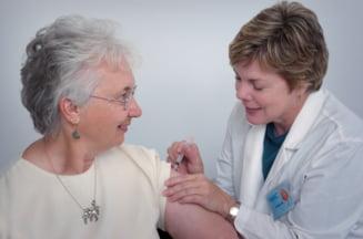 Guvernatorul statului brazilian Sao Paulo a anuntat inceperea vaccinarilor impotriva COVID-19 in ianuarie