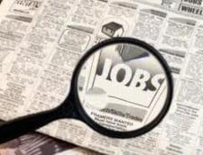 Guvernele trebuie sa creeze 600 milioane de joburi