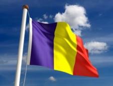 Guvernul, de Ziua Romanilor de Pretutindeni: arborati tricolorul, cu mandrie!