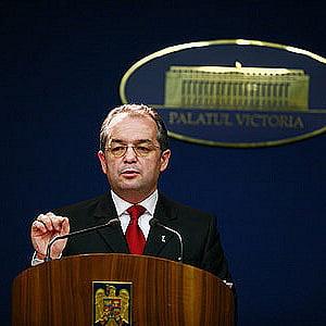 Guvernul Boc da 125.000 de euro pe egalitatea sexelor