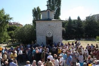 Guvernul Bulgariei a instituit o zi de comemorare a victimelor comunismului