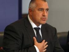 Guvernul Bulgariei a supravietuit unei motiuni de cenzura
