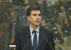 Guvernul Croitoru - lista ministrilor