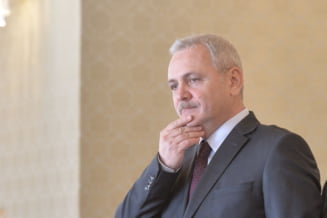 Guvernul Dancila mai are de asteptat. Tensiuni in PSD si ALDE pe ministere si masuri, discutiile se reiau abia vineri