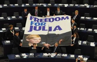 Guvernul Frantei va boicota Euro 2012