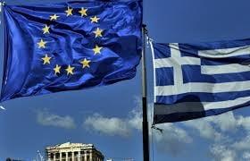 Guvernul Greciei va trimite, marti dimineata, Eurogrupului noul plan de reforme - surse