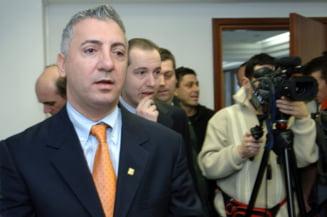 Guvernul Orban l-a rechemat pe consulul de la New York, Catalin Dancu, avocatul lui Becali si Patriciu