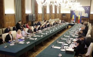 Guvernul PSD-ALDE - a saptea incercare de lovitura asupra Pilonului II de Pensii. Ce e in spatele reactiilor vehemente de negare