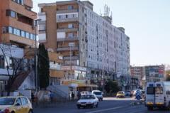 Guvernul Ponta a alocat 5 milioane de lei pentru plata caldurii din apartamentele tulcenilor