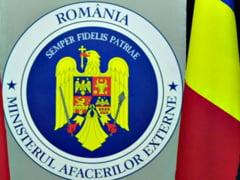 Guvernul Ponta insista sa se discute aderarea la Schengen - reactie la pozitia Germaniei