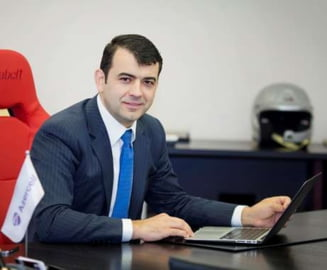 Guvernul Republicii Moldova, aprobat - cine este noul premier