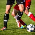 Guvernul Romaniei: Liceele sportive isi reiau activitatea, antrenamentele posibile in grupuri de 10 persoane