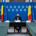 """Guvernul Romaniei, despre ordonanta prin care Unifarm a primit 1,1 miliarde de lei: """"Proiectul de act normativ a parcurs circuitul complet de avizare"""""""