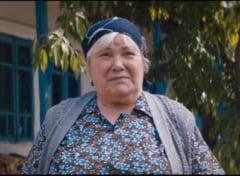 Guvernul Romaniei lanseaza o serie de videoclipuri pentru a impulsiona vaccinarea. Personajele alese drept protagonisti VIDEO