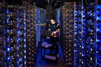 Guvernul SUA, cel mai intruziv la nivel mondial in datele utilizatorilor Google