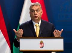 Guvernul Ungariei face o investitie masiva in fotbalul romanesc