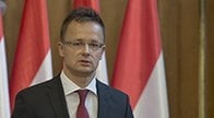 Guvernul Ungariei respinge vehement toate criticile europene privind masurile antiimigratie