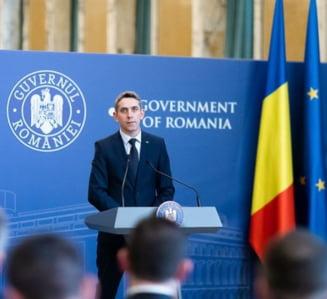 Guvernul a aprobat forma finala a proiectului privind alegerea primarilor in doua tururi de scrutin