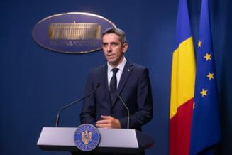 """Guvernul a aprobat in prima lectura programul """"Noua casa"""". Plafonul pentru credite majorat pana la 140.000 de euro"""