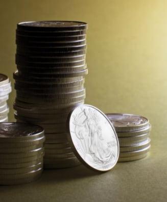 Guvernul a aprobat proiectul de buget pentru 2011 (Video)