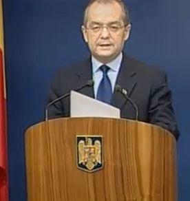 Guvernul a aprobat proiectul de lege privind confiscarea averilor ilicite