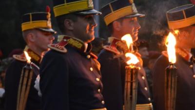 Guvernul a aprobat proiectul privind pensiile militare - cine si cum beneficiaza (Video)