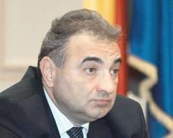 Guvernul a aprobat strategia de privatizare a Postei Romane