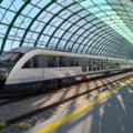 Guvernul a aprobat un memorandum pentru construirea liniei de metrou care să lege Capitala de Aeroportul Otopeni