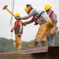 Guvernul a aprobat un număr total de 50.000 de muncitori străini pentru anul 2021