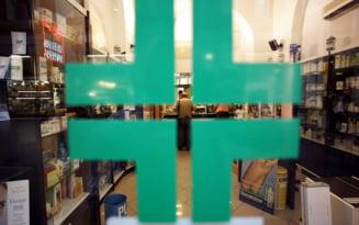 Guvernul a decis: Fara gratuitati la medicamentele ieftine