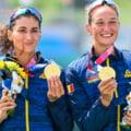 Guvernul a dublat recompensele medaliaților de la Tokyo! Câți bani vor încasa sportivii care au făcut performanță