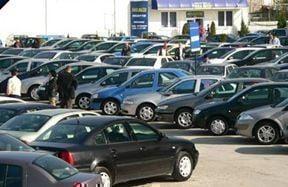 Guvernul a fost dat in judecata pentru triplarea taxei auto