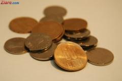 Guvernul a impartit banii la rectificarea bugetara