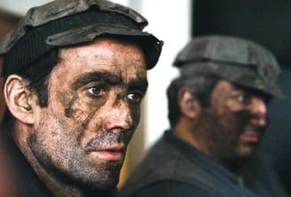 Guvernul a mirosit potentialul economiei subterane: industria extractiva