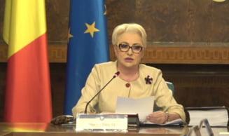 Guvernul a modificat OUG 114: ROBOR-ul este inlocuit, noi reguli pentru taxa bancara, nicio modificare la Pilonul II