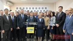 Guvernul a numit un nou prefect al judetului Bacau. Primele declaratii ale lui Liviu Miroseanu