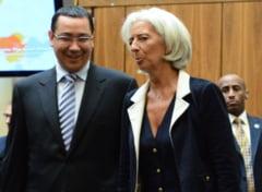 Guvernul a promis FMI ca-i lasa pe primari sa creasca taxele cat vor (Video)