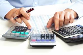 Guvernul a reglementat concediile si indemnizatiile de asigurari sociale de sanatate